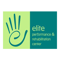 Elite Performance & Rehabilitation Center
