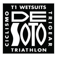De Soto Sport
