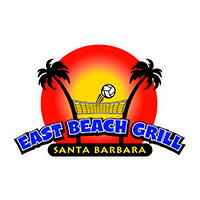 East Beach Grill