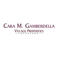 Cara Gamberdella