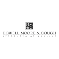Howell Moore & Gough