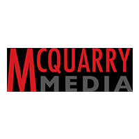 McQuarry Media