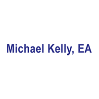 Michael Kelly, EA