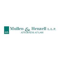 Mullen & Henzell L.L.P.