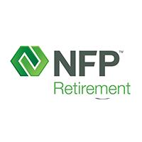 NFP Retirement