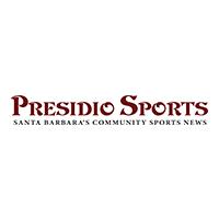 Presidio Sports