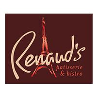 Renaud's Patisserie