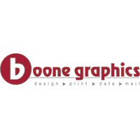 Boone Graphics