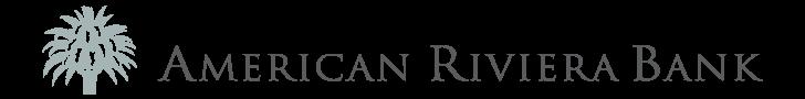American Riviera Bank - Bank on Better