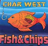 Char West Santa Barbara
