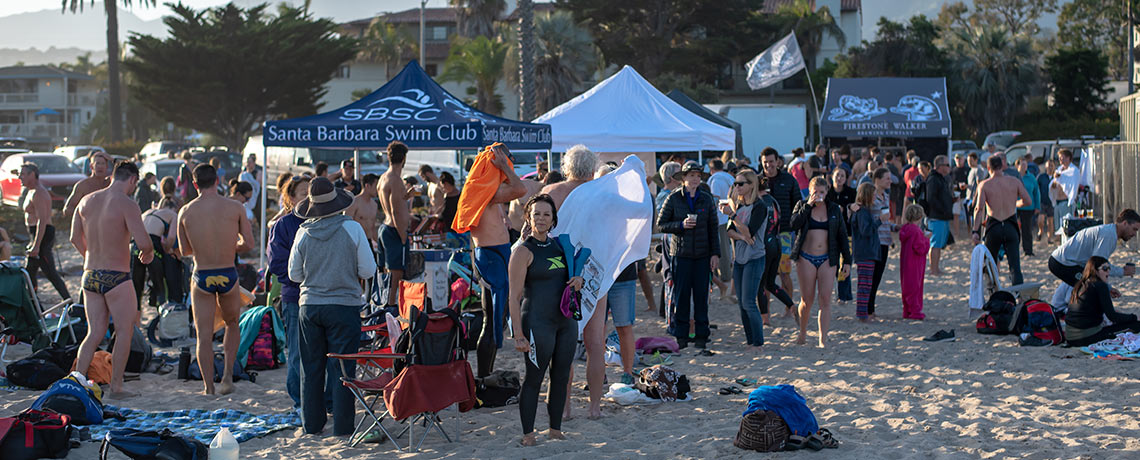 "How to Volunteer for Reef & Run's ""Back to the Beach"" season"